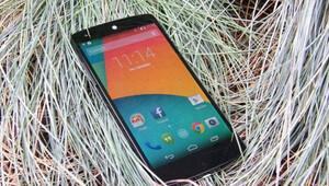 Android 7.0 bu telefonlara yüklenemeyecek!