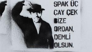 Kültleşmiş 10 Türk Bilim Kurgu filmi