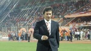Adanaspor, terörü kınadı