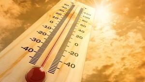 Çukurova'da sıcak cumartesi