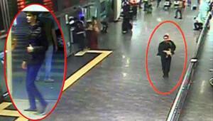 Atatürk Havalimanı saldırısıyla ilgili çok önemli İzmir operasyonu