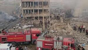 PKK'nın bombayı şehre nasıl soktuğu ortaya çıktı