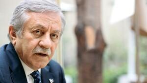 MHP'li Adan: Türk ordusunun Cerablus harekatı anlamlıdır, değerlidir