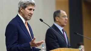 Kerry: