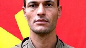 Tunceli'de öldürülen PKK'lı 2 teröristin 300'er bin lira ödülle gri listede arandıkları ortaya çıktı