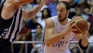 Ermal Kuqo basketbolu bıraktı