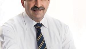 Ak Parti'den ihraç edilen Ilgın Belediye Başkanı serbest bırakıldı