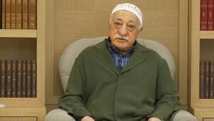 Konya'da FETÖ'nün şifreli dili...
