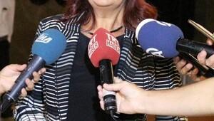 Kılıçdaroğlu'na meşaleli karşılama (2)