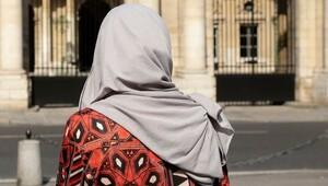 Paris'te bir restoran, gelen müşteriyi 'Müslüman olduğu için kabul etmedi'
