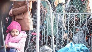Almanya binlerce sığınmacı çocuktan haber alamıyor