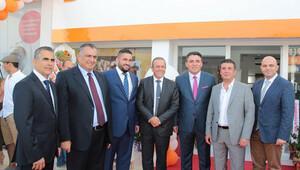 D-Smart'tan Kuzey Kıbrıs atağı