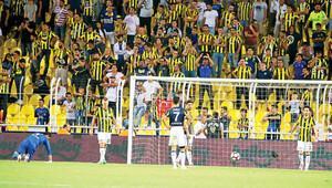'Fenerbahçe beyinsiz oynuyor'