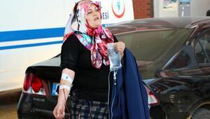 Elbistan'da 32 bin kişiyi hastanelik oldu! İşte sebebi