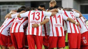 Süper Lig ekibinde deprem! 11 futbolcu ile yollar ayrılıyor