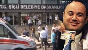 Cemil Candaş cinayetinde 5 tutuklama
