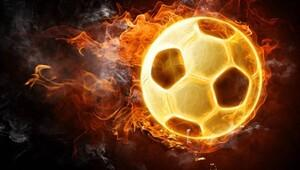 Galatasaray Tiote transferinden vazgeçti