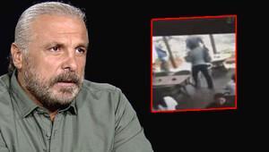 Mete Yarar'a silahlı saldırının perde arkası