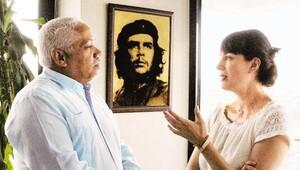 Kahraman'a Che Guevara sitemi: Düşmanımız bile böyle demedi