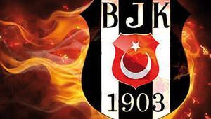 Beşiktaş'a gelmek için tüm teklifleri reddetti!