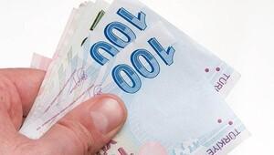 Asgari ücrete zam krediyi yüzde 15 artırdı