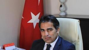 """KGC Başkanı Metin Kösedağ : """" 30 Ağustos'u ve 15 Temmuz'u iyi anlamak lazım"""""""