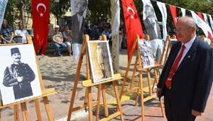 Başkan Albayrak, ADD'nin bayram kutlamasına katıldı