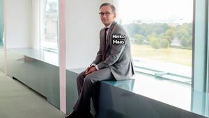 Almanya'da duruşmalar canlı mı yayınlanacak