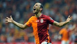 Galatasaray Umut Bulut'un sözleşmesini feshetti