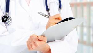Sağlık sigortası için fırsat