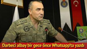 'Trakya'da 20 bin asker...'
