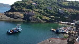 Sonbaharda hafta sonu tatili için İstanbul'a yakın 10 yer