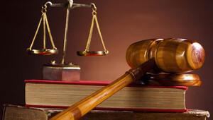 Berlin mahkemesi, 'FETÖ'den atıldık' diye THY'ye dava açanları haksız buldu