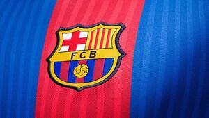Barcelona tarihinin en değerlisi!