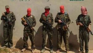 Daily Telegraph: Türkiye İngiliz YPG'lilere terörist muamelesi yapacak