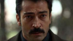 Kenan İmirzalıoğlu dedesini kaybetti