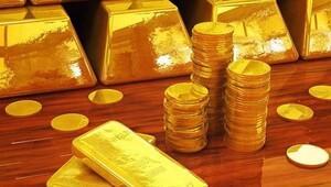 Çeyrek altın fiyatı ne kadar? (4 Eylül 2016 Altın fiyatları)
