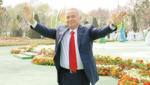 Özbekistan'da belirsizlik