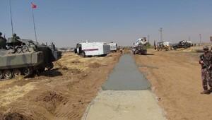 Şanlıurfa Valisi: Kobani'de yanlış dezenformasyon yapıyorlar