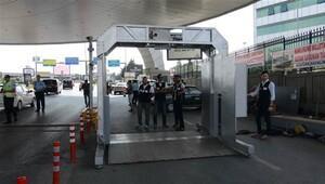 Atatürk Havalimanı'na gideceklere iyi haber