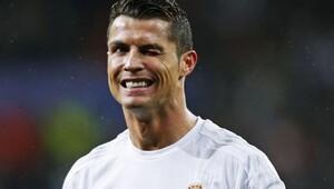 Messi'yi solladı! Yine 1 numara