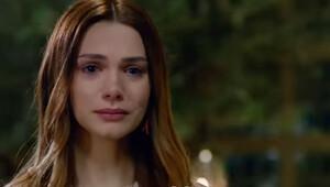 Seviyor Sevmiyor dizisinin 8.son bölümünde şoke eden karar!