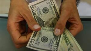 Dolarda rüzgar tersine /(Dolar ne kadar oldu?)