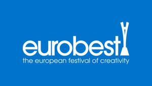 Eurobest yaratıcılık ödülleri için Jüri Başkanları açıklandı