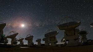 Türkiye'de Astronomi I - Akademisyenler Konuşuyor