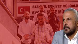 Mete Yarar'a saldırıda 2 şüpheli tutuklandı
