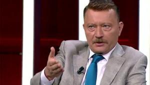 Son dakika: Öcalanı sorgulayan komutandan şok Bahoz Erdal iddiası