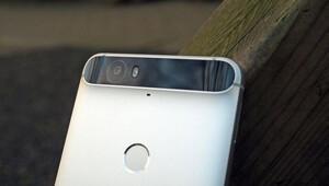 Google'ın bomba telefonu böyle olacak!