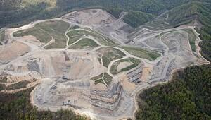 Maden devlerinden kritik çağrı