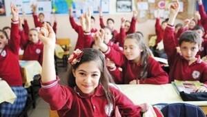 Okullar ne zaman açılacak? Milli Eğitim Bakanı açıkladı...